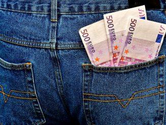 Prestiti da privati in giornata