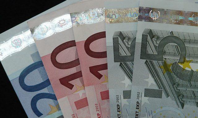 Presto denaro