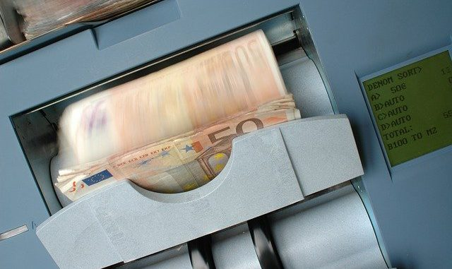 Banche che non si avvalgono del CRIF
