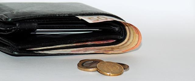 Cerco soldi in prestito