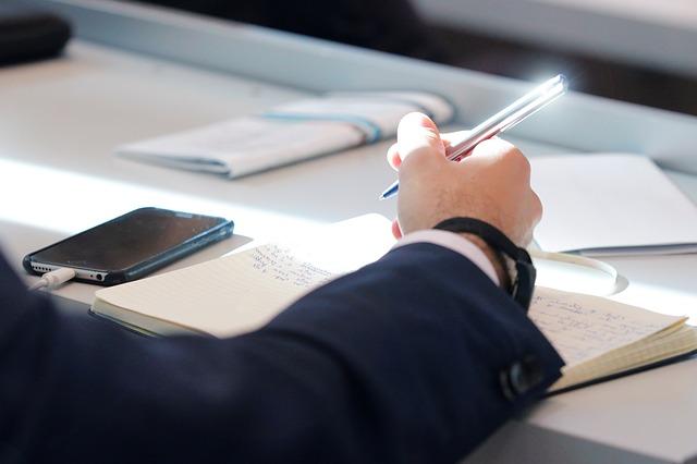 Unicredit prestiti a segnalati crif