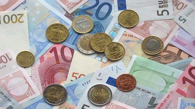 Cerco prestito da privato senza anticipo spese