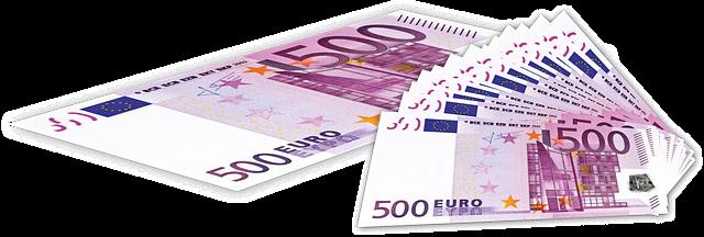 Come avere subito 3000 euro