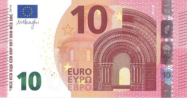 Ho bisogno di 3000 euro subito