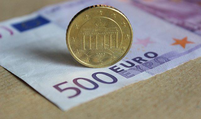 Ho bisogno di 200 euro subito