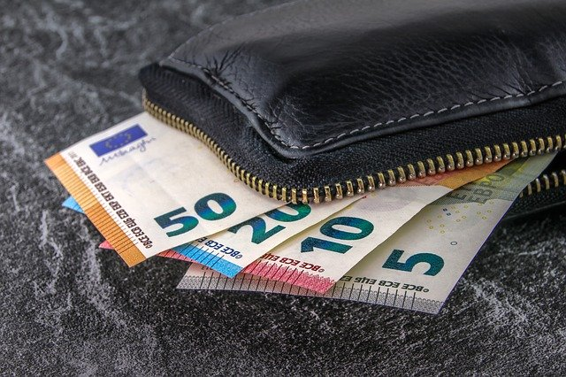 Prestiti privati onesti