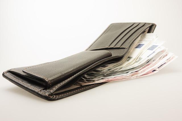 Cerco strozzino per prestito