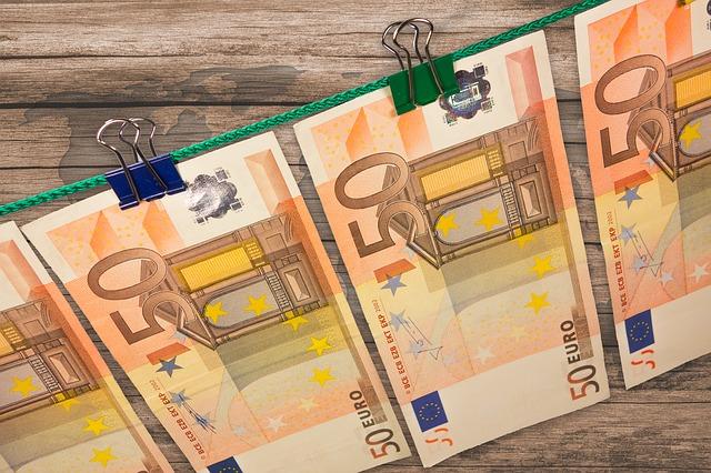 Come trovare 200 euro subito