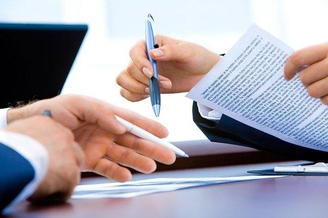 Prestiti per nuove partite IVA