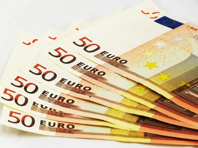 Prestiti con contratto di 6 mesi
