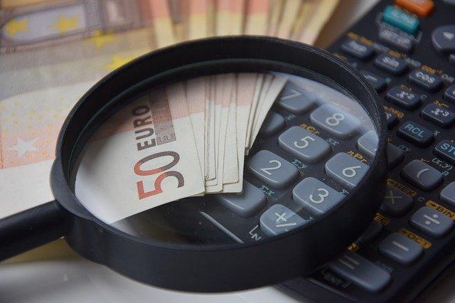 Ylon spa prestiti cambializzati
