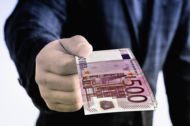 Master credit prestiti cambializzati
